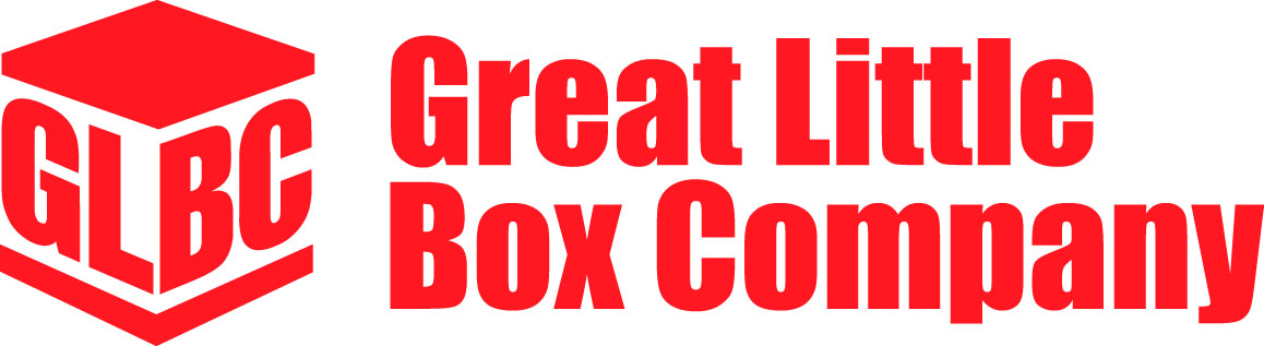 Great_Little_Box_Red