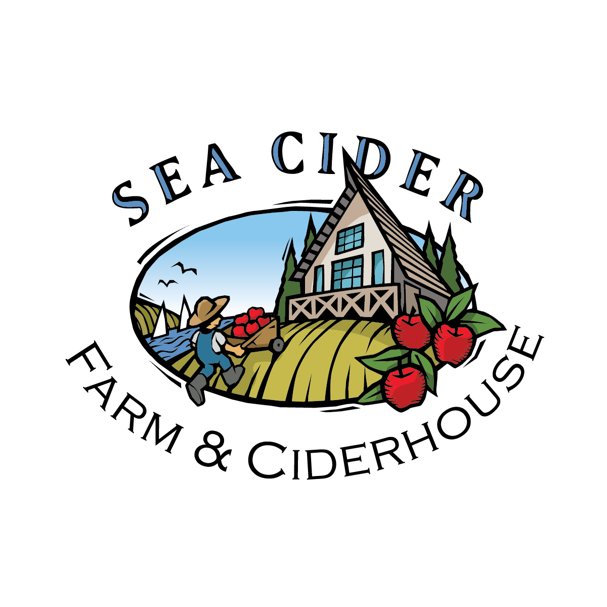Sea Cider Logo - Colour-01 - Kyla Wells.png