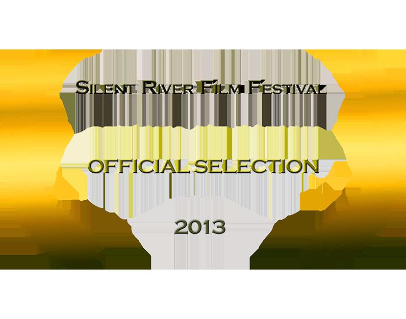 srff2013official-selection-laurel_transparent copy_website.png