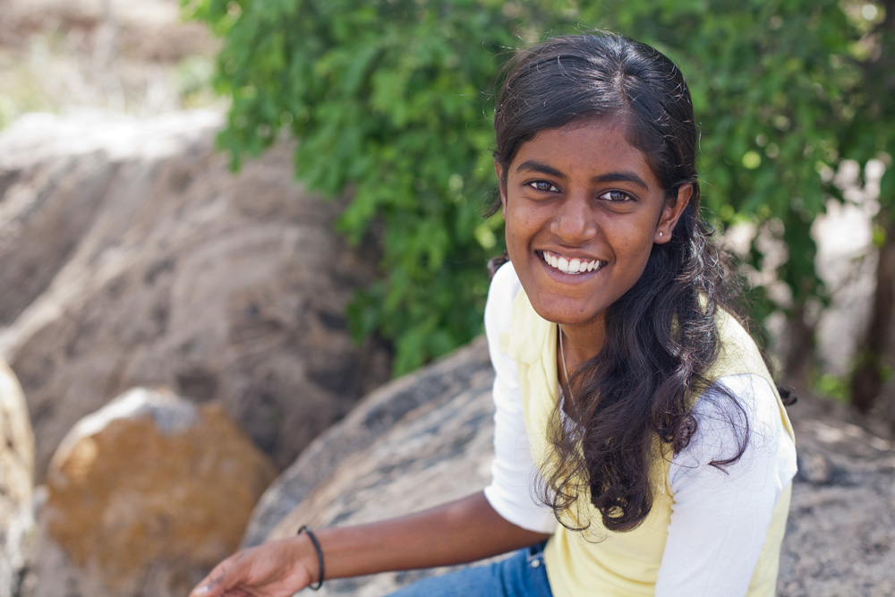 INDIA2012_289