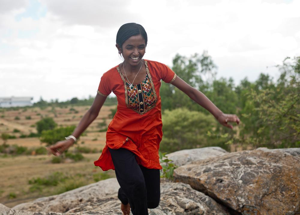 INDIA2012_303