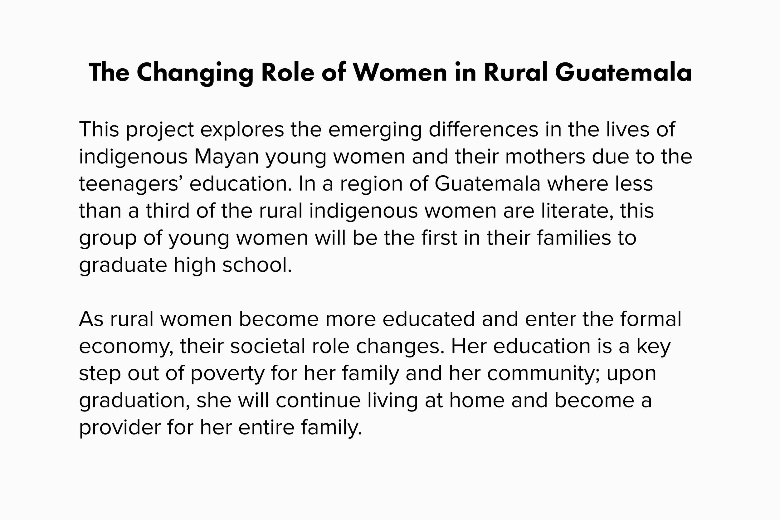 Guate-description.jpg