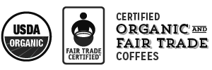 Organic_FairTrade_SIDEBAR-01.png