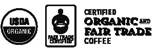 Organic_FairTrade_AddINFO-01.png
