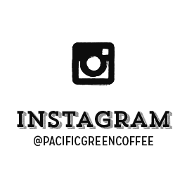 Instagram_CONTACT_Icon_001-01.png