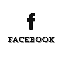 Facebook_CONTACT_Icon_001-01.png