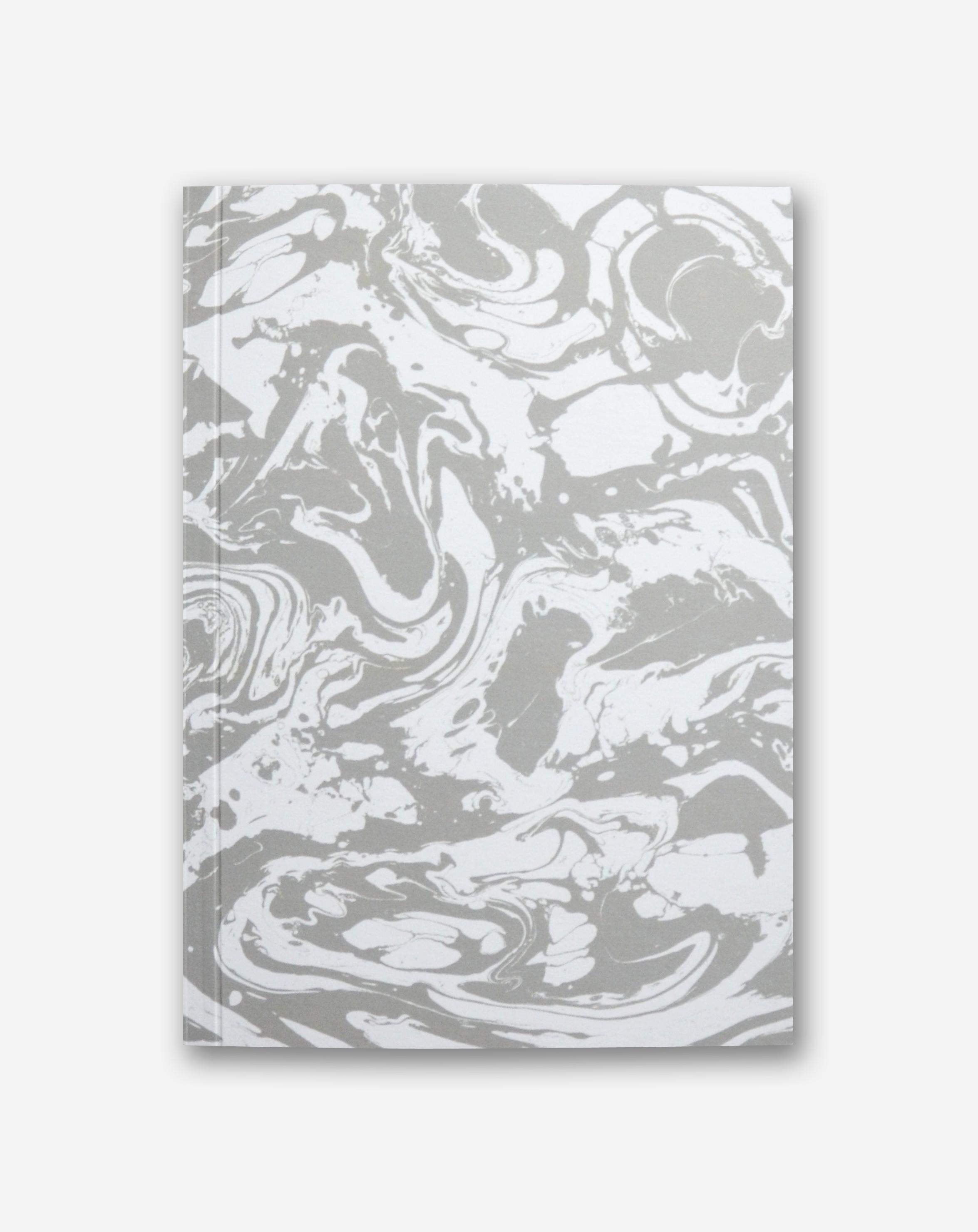 A6 Notebook Photograph - Grey.jpg