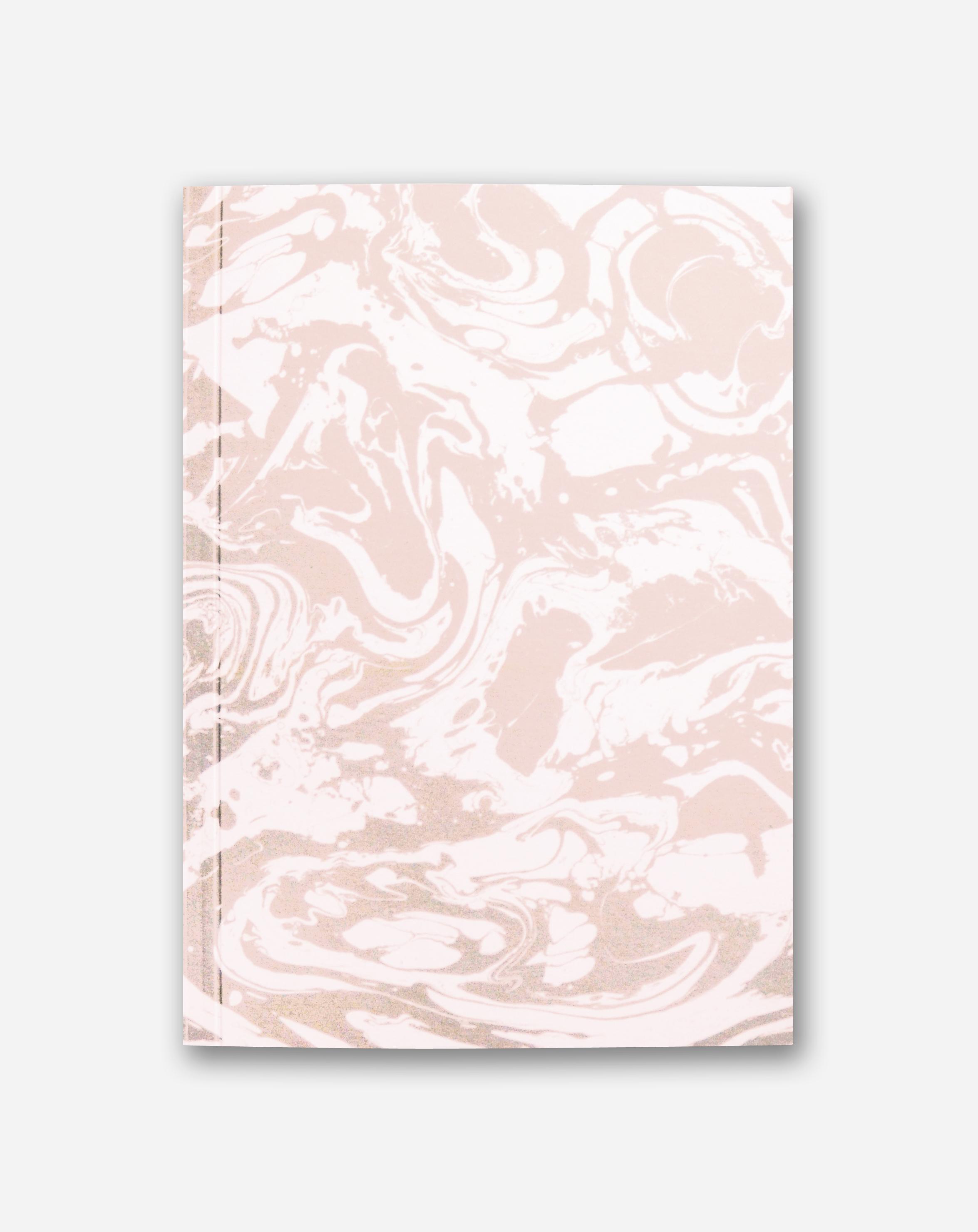 A6 Notebook Photograph - pink.jpg