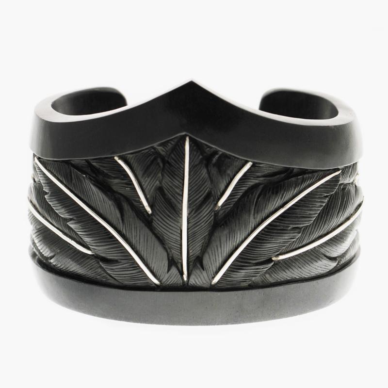 Silver_Inlay_Carved_Bracelet_1.jpg
