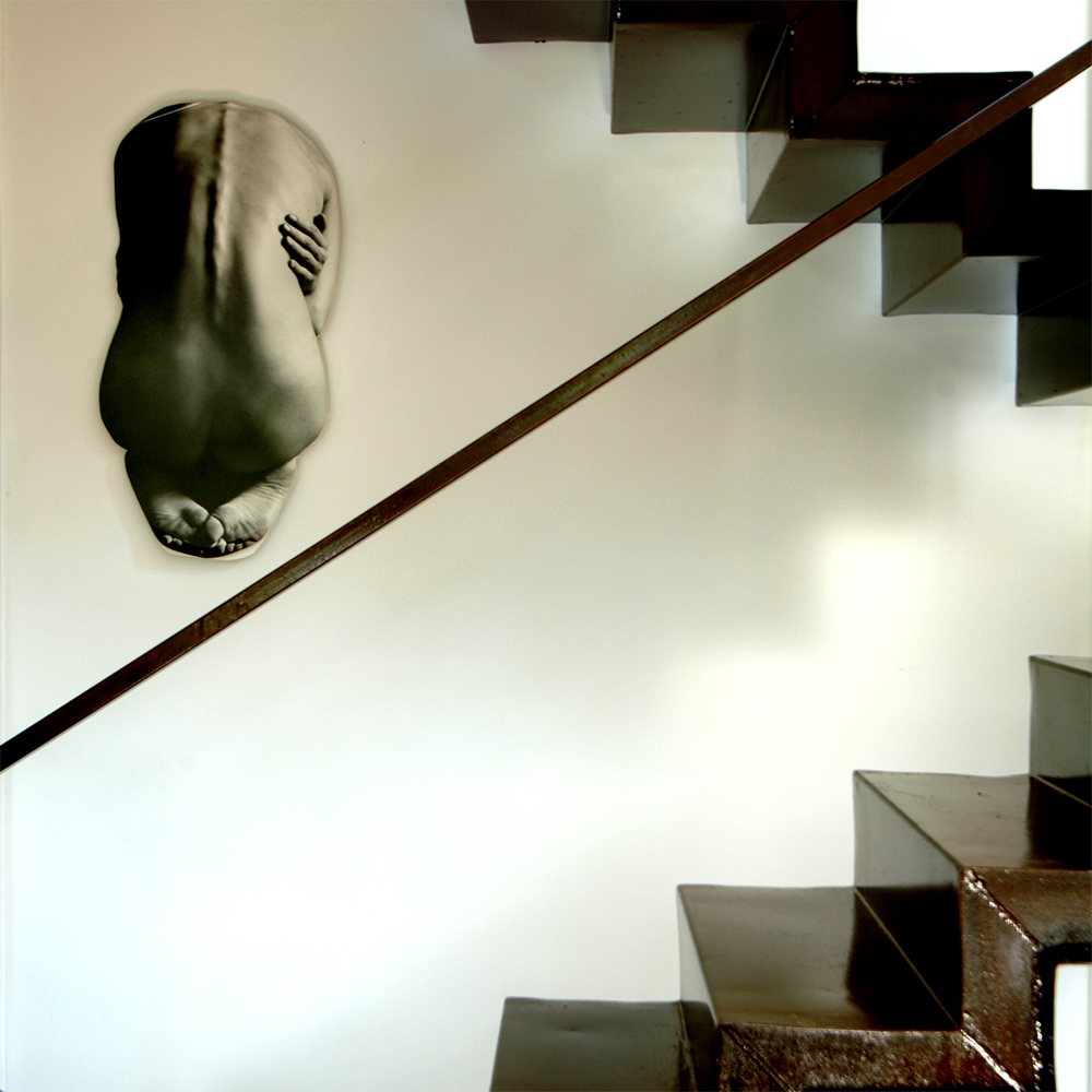 womansback_staircase.jpg