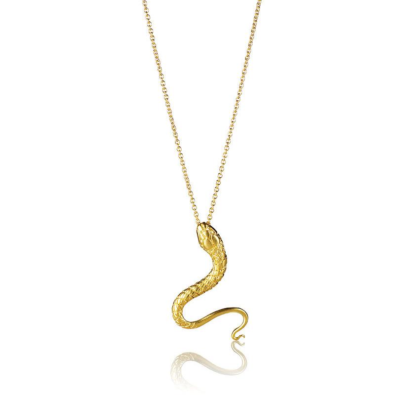 Snakepend.jpg
