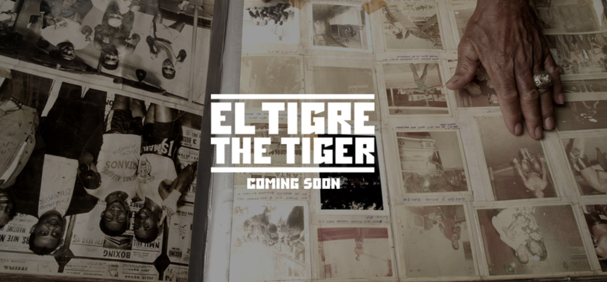 El_Tigre.jpg