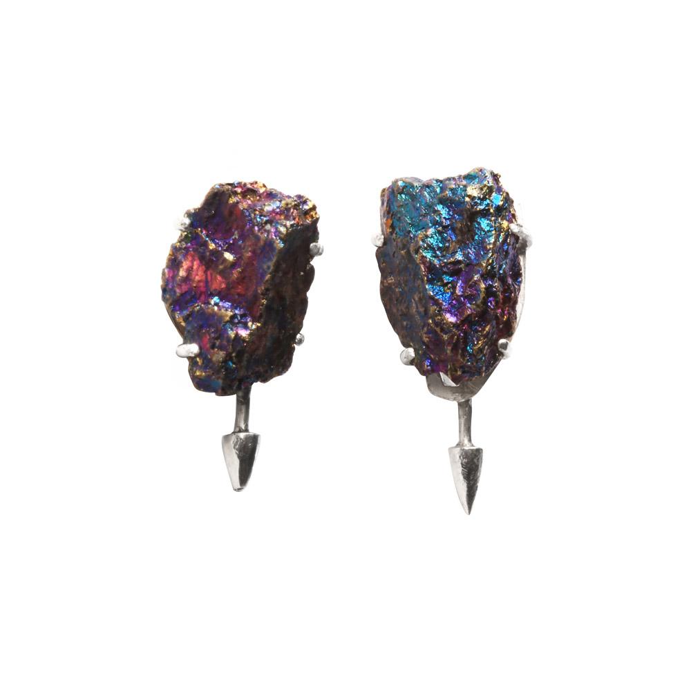 Peacock-stone-Earring.jpg