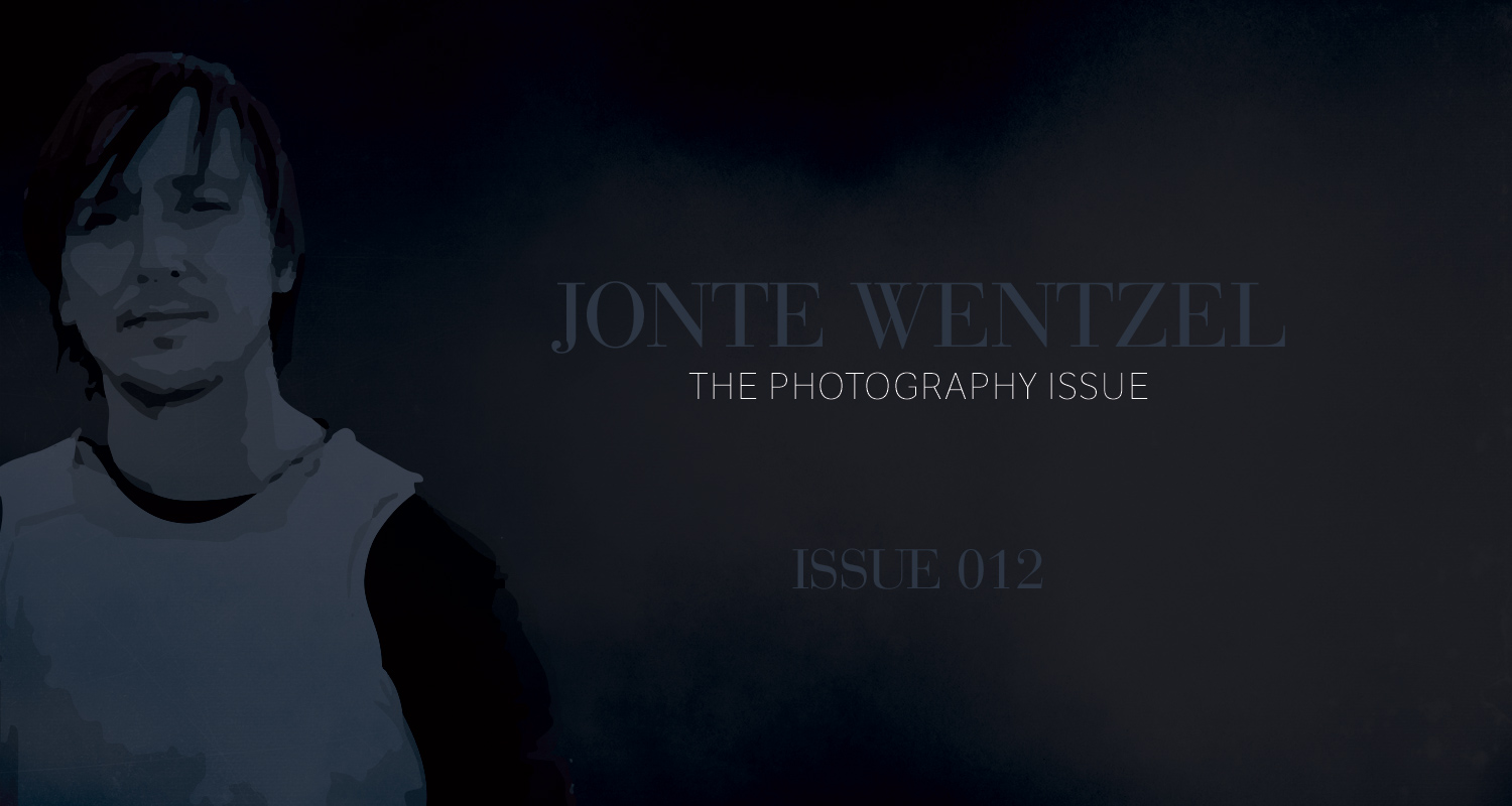 ISSUE 12 - Part 2