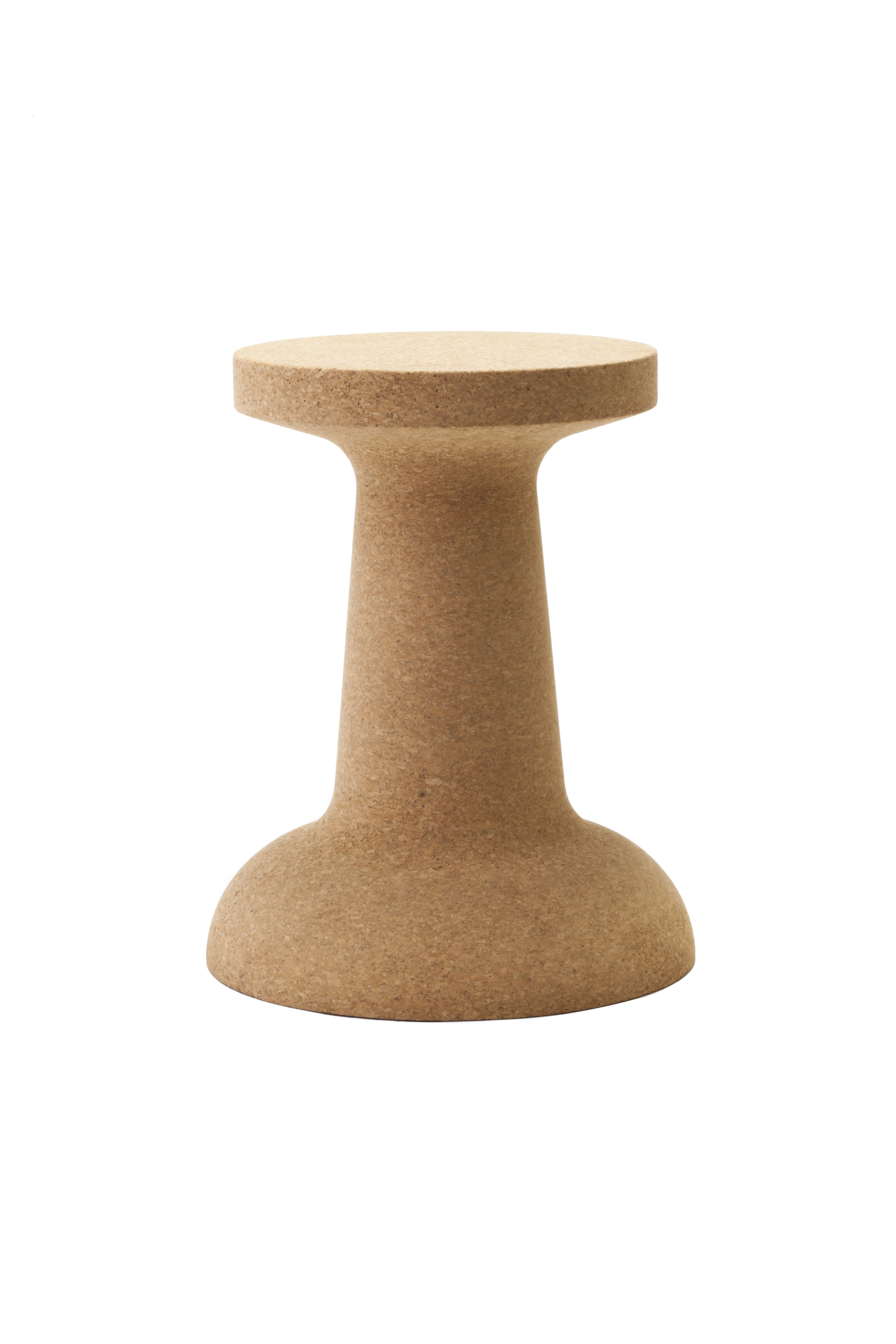Esalia_Pushpin stool.jpg