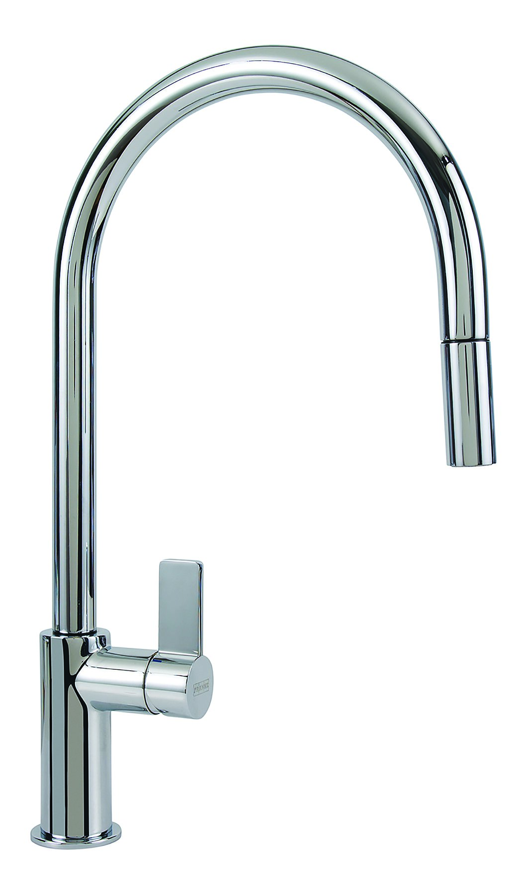 Franke_Ambient_Pull-Down_Kitchen_Faucet.jpg
