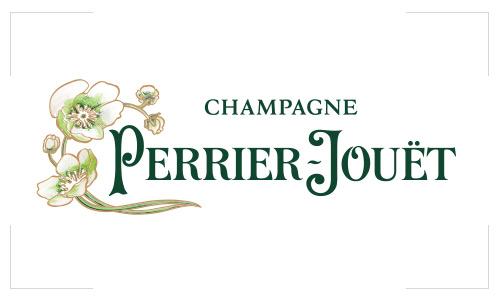Perrier.jpg