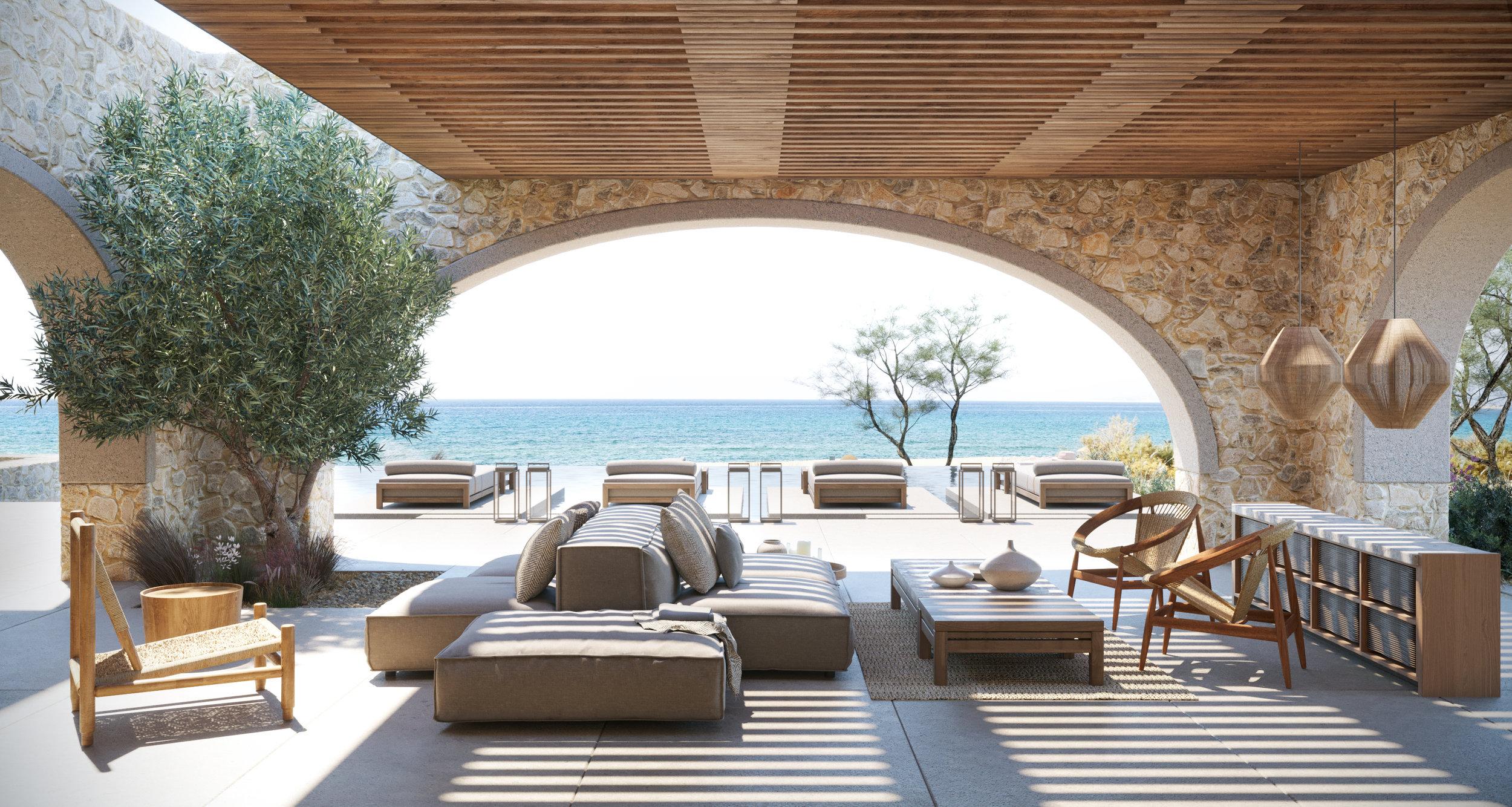 Beachfront Villa by k-studio_1.jpg