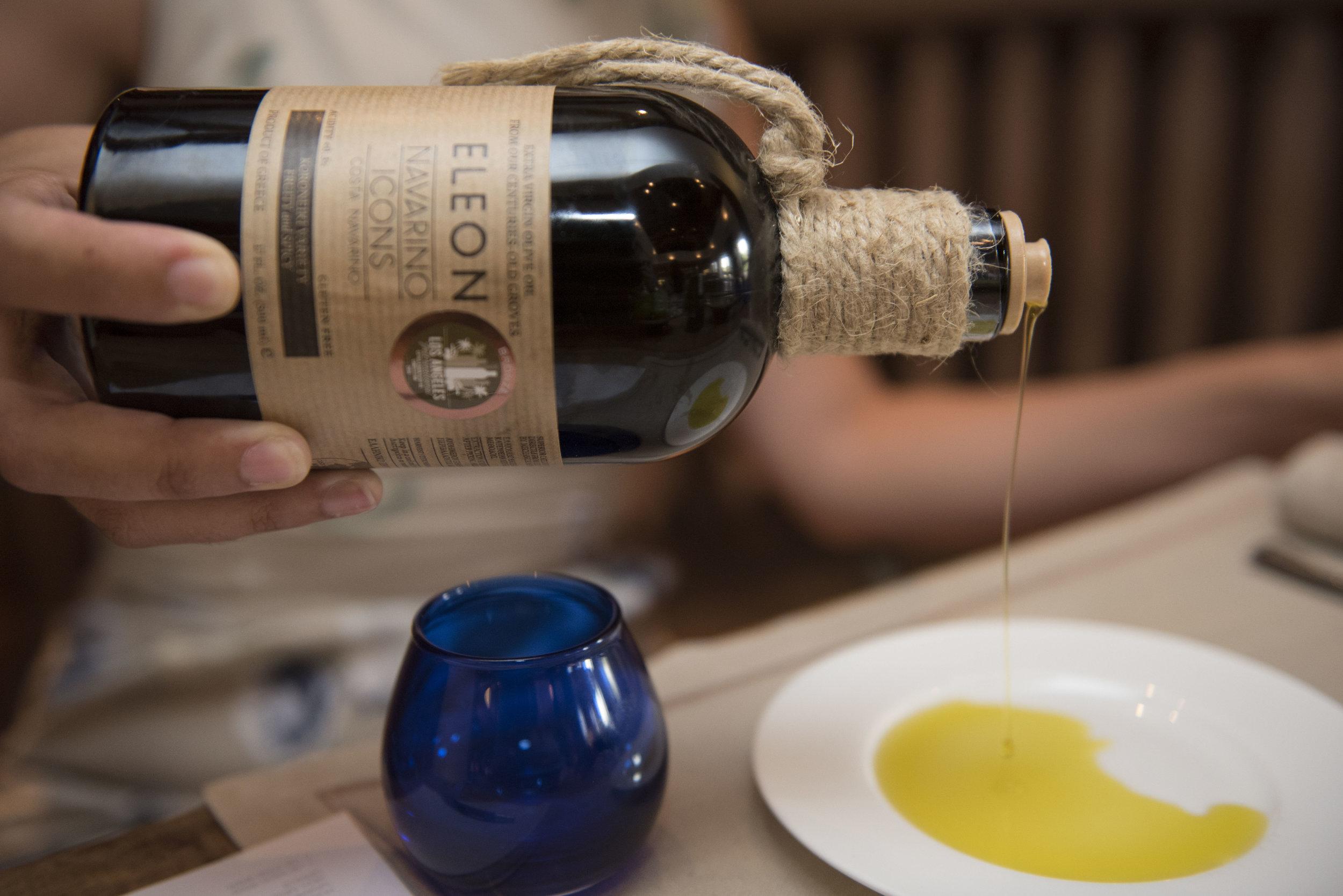 Olive oil tasting.jpg