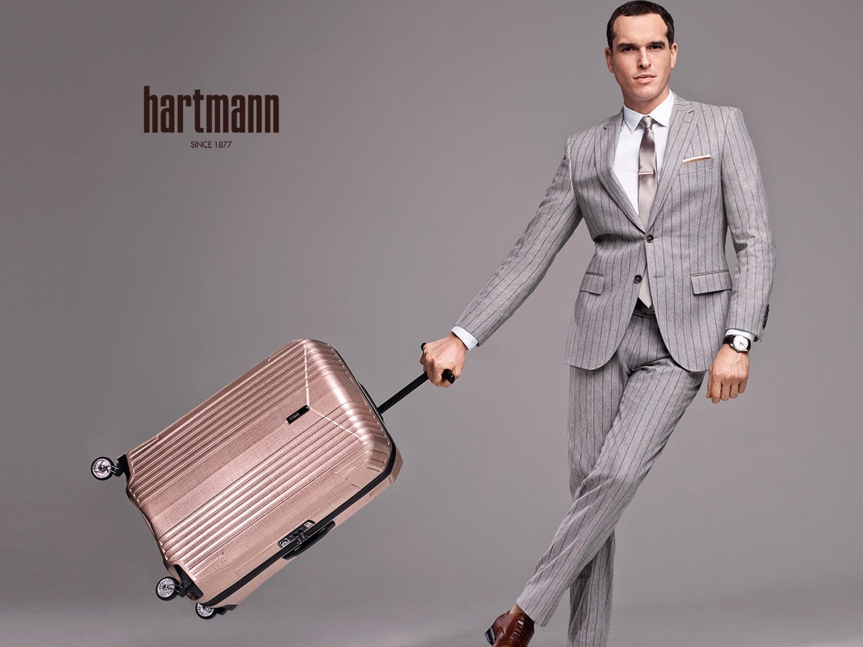 Hartmann_3.jpg
