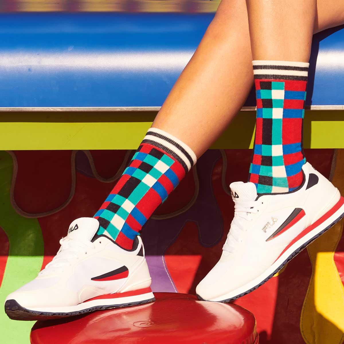SS19-casual-socks.jpg