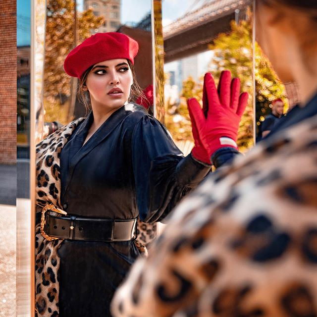 NEW WORK FOR @shopluvmemore  CREATIVE DIRECTION AND STYLING BY ME @annamaria_sandegren  MODEL MY BOO @denisebidot  CAPTURED BY @nickfinochio  HAIR by @aliciadangelo  MAKE UP by @cheenabobeena  VIDEO @brownraddad  #photoshoot #campaign #bff #workingtogether #vintage #stylingbyme #annamariasandegren