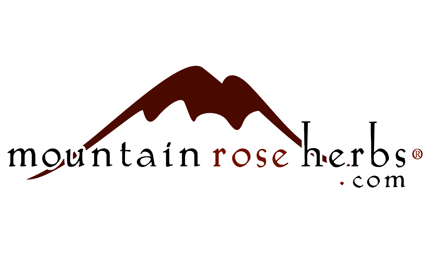 The APOTHECARY KITCHEN's collection of wild harvested, organic teas is provided by MOUNTAIN ROSE HERBS.