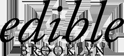 edible-brooklyn-logo1.png