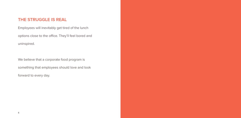 FoodaEducation_Chicago_CV020416_no_marks-3.jpg