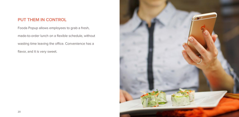 FoodaEducation_Chicago_CV020416_no_marks-11.jpg