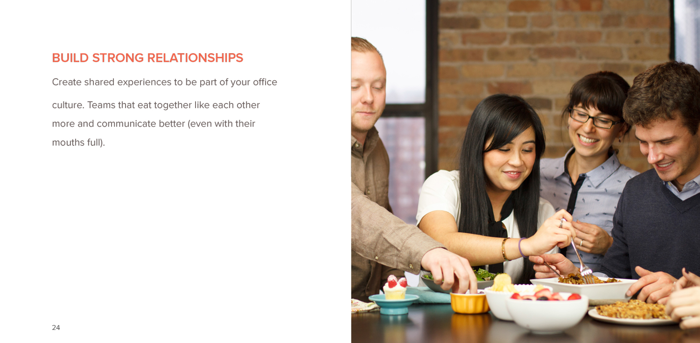 FoodaEducation_Chicago_CV020416_no_marks-13.jpg