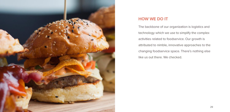 FoodaEducation_Chicago_CV020416_no_marks-15.jpg