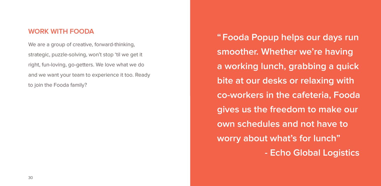 FoodaEducation_Chicago_CV020416_no_marks-16.jpg