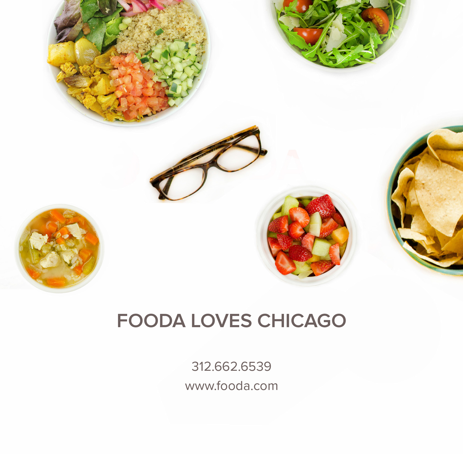 FoodaEducation_Chicago_CV020416_no_marks-17.jpg
