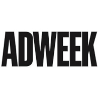 adweek-logo-twitter_400x400.jpg