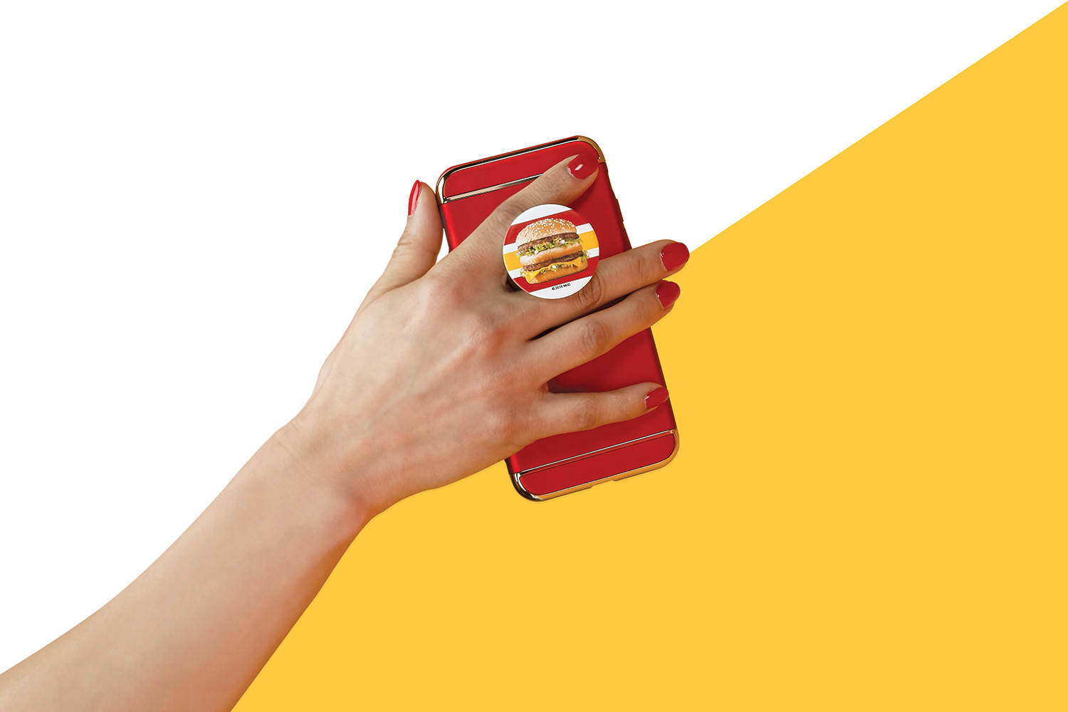 https_%2F%2Fhypebeast.com%2Fimage%2F2018%2F07%2Fmcdonalds-global-mcdelivery-day-collection-5.jpg