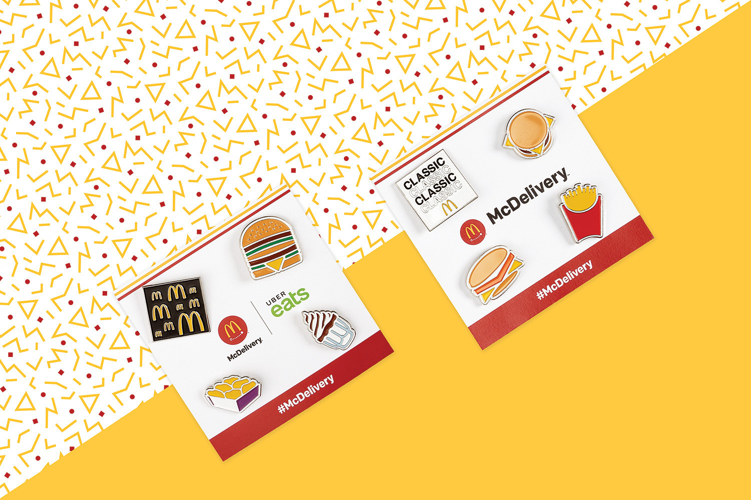 https_%2F%2Fhypebeast.com%2Fimage%2F2018%2F07%2Fmcdonalds-global-mcdelivery-day-collection-4.jpg