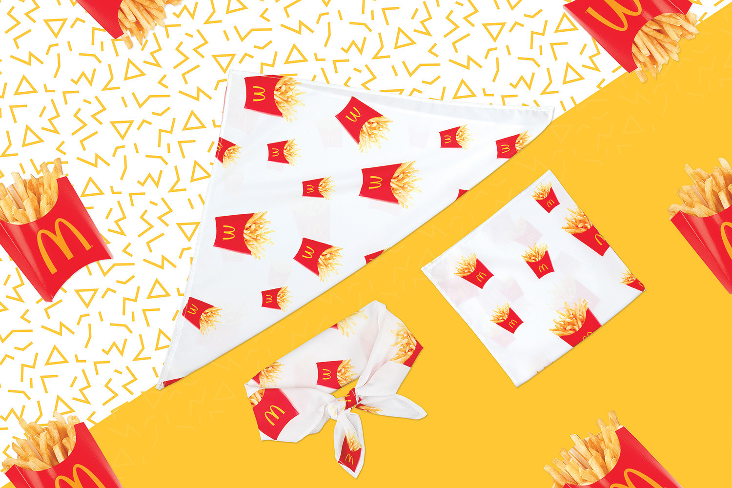 https_%2F%2Fhypebeast.com%2Fimage%2F2018%2F07%2Fmcdonalds-global-mcdelivery-day-collection-2.jpg