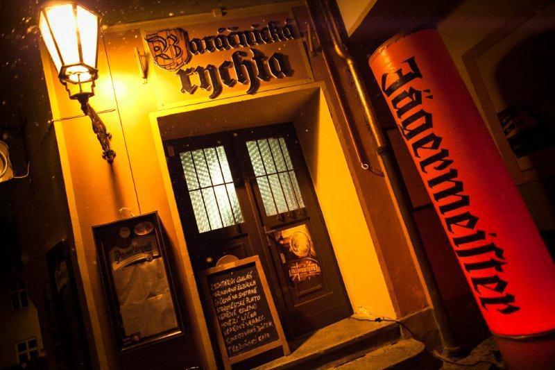 2013612_Allnighters_Praha-1531.jpg