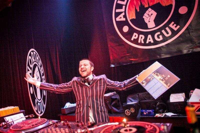 2013612_Allnighters_Praha-2024.jpg