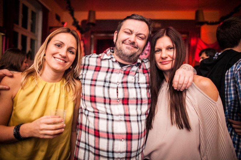 2013612_Allnighters_Praha-2167.jpg