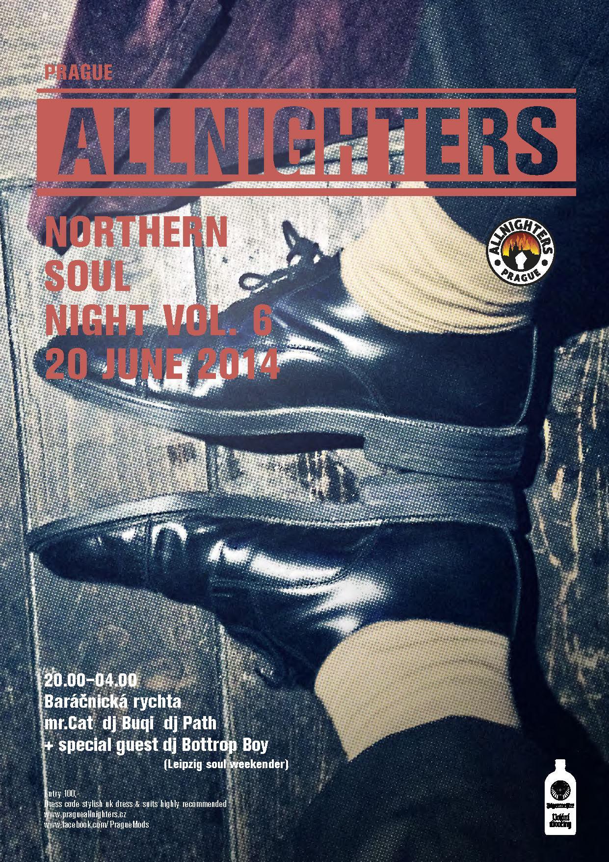 Prague+Allnighters+Vol.+VI.jpg