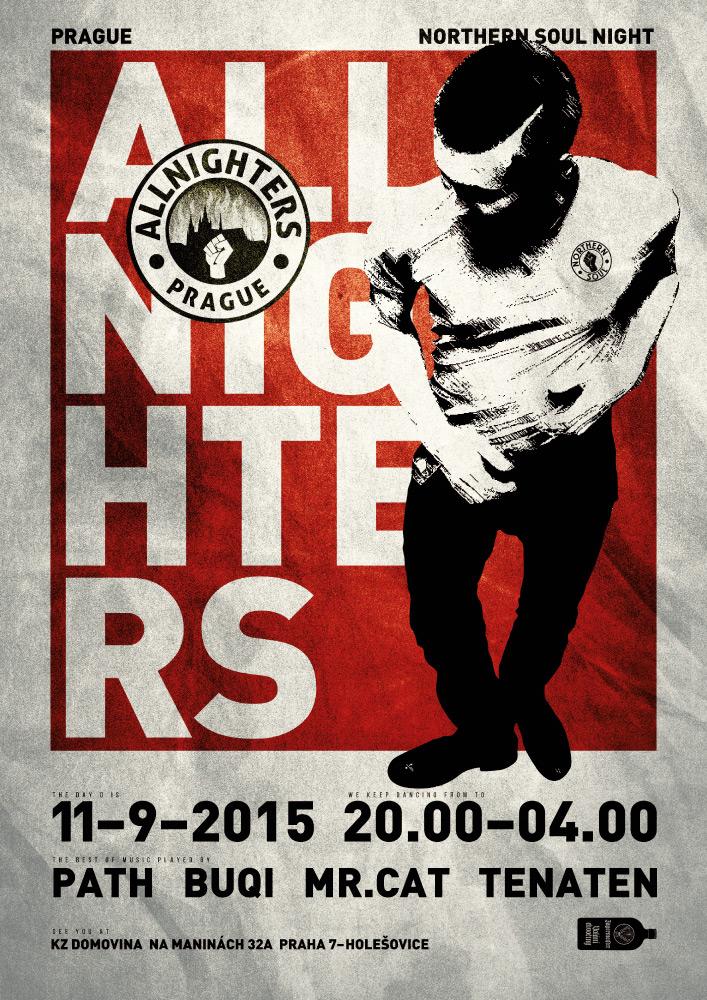Allnighters-10-A2-PRINT.jpg