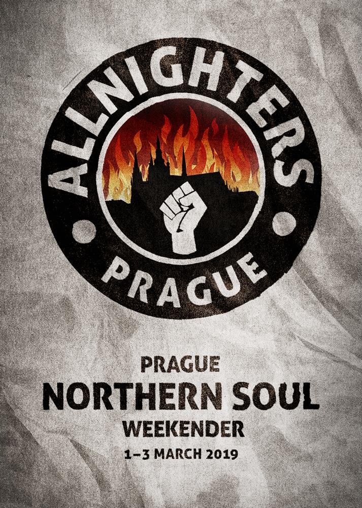NS-Prague-weekender-leden-2019-PREDEK-A5.jpg