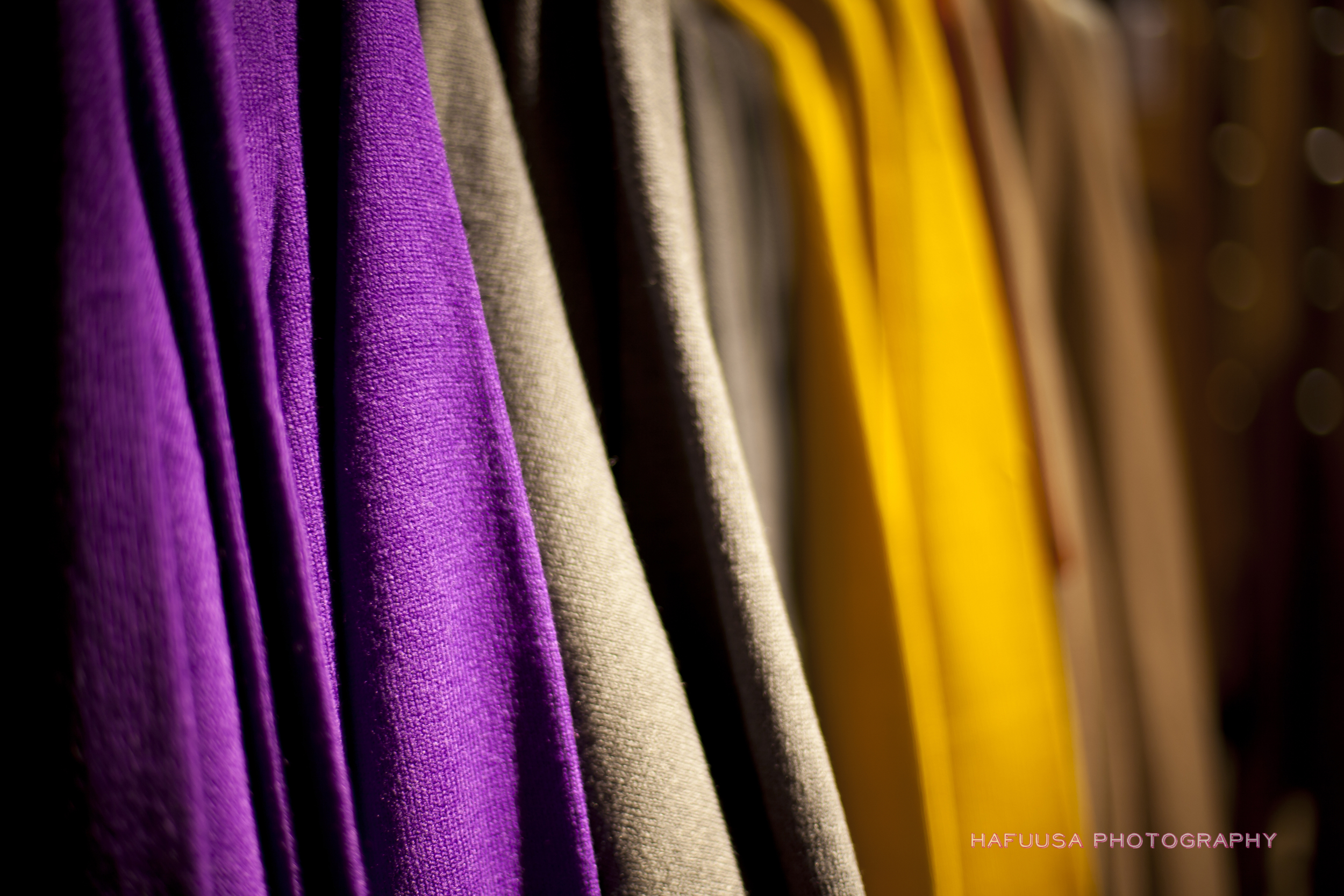 Fall Colors Sweaters.jpg