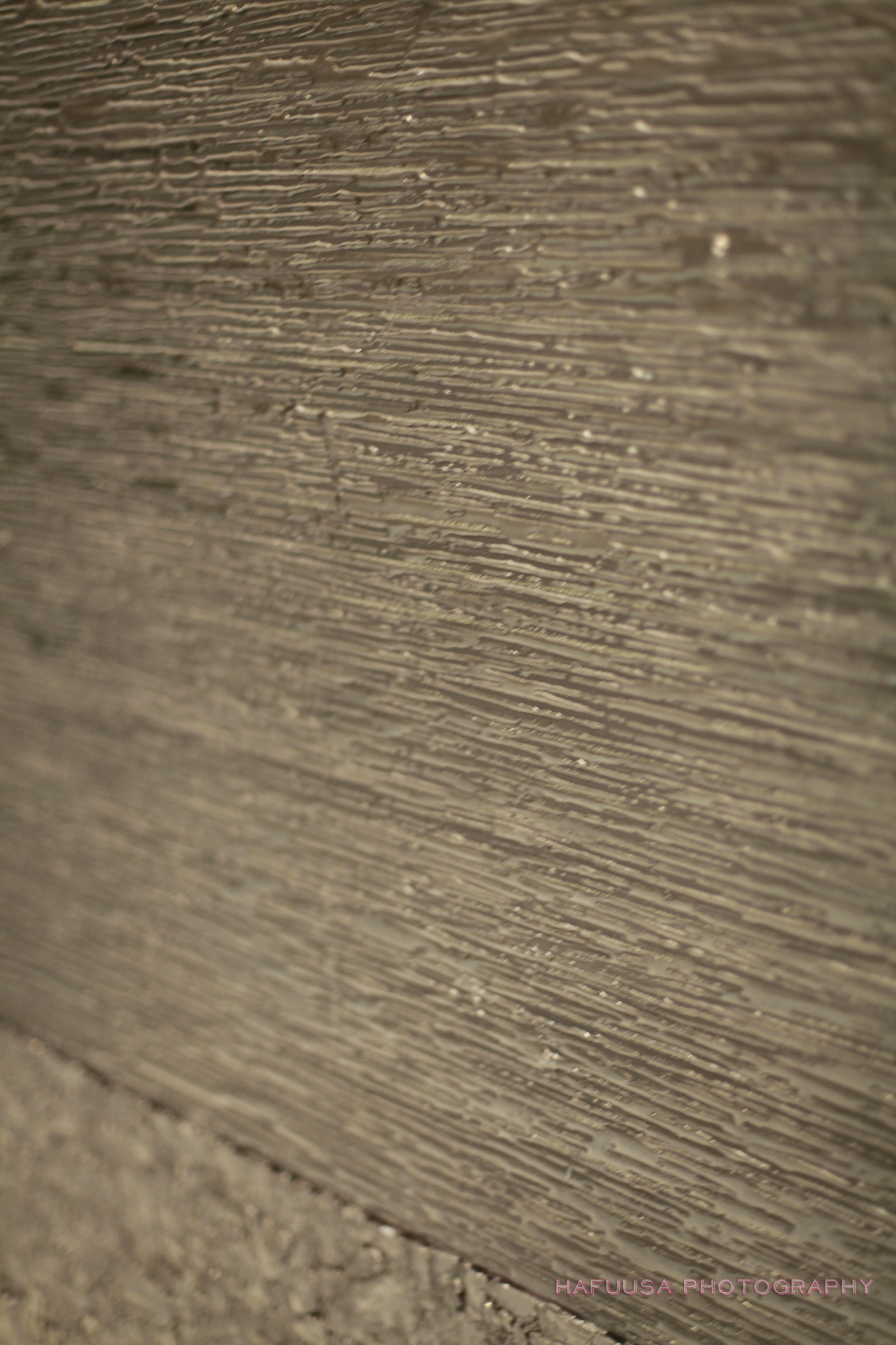 Close Up Graphite Wall.jpg