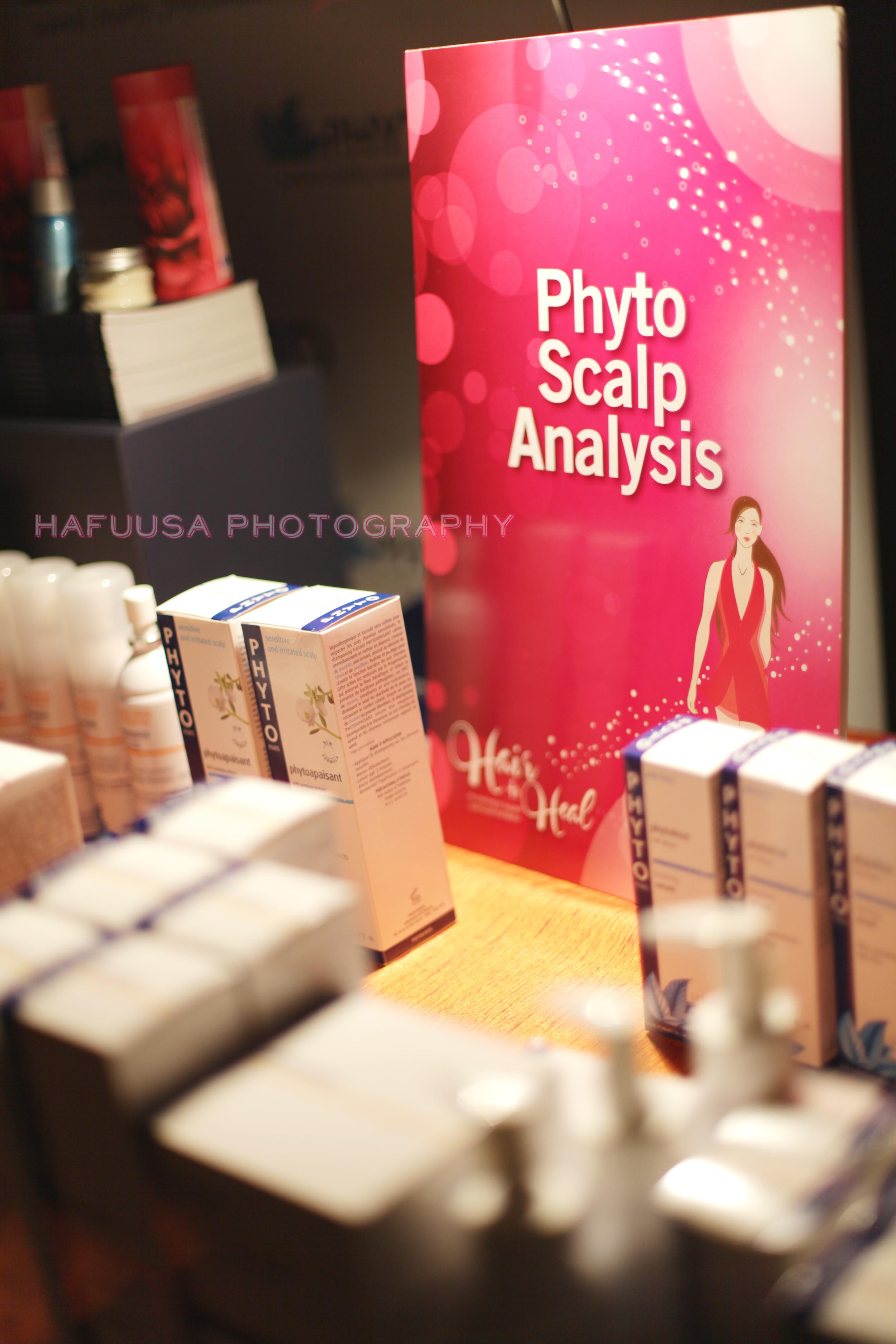 Phyto back row of table.jpg