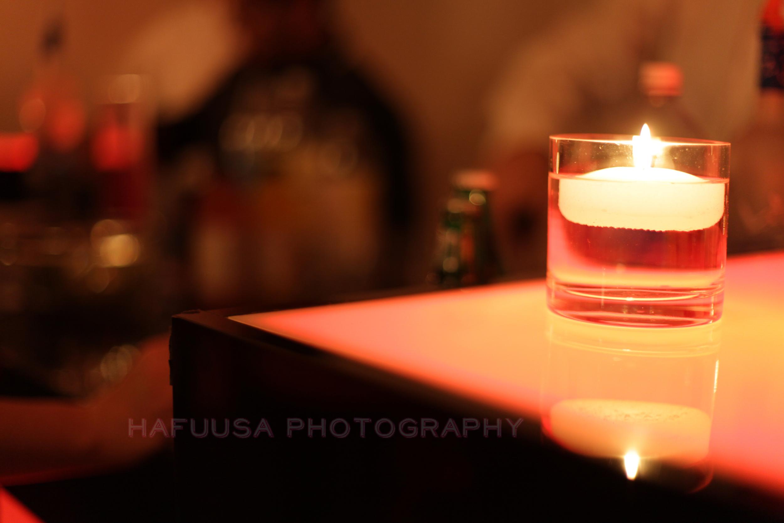 Bar .jpg