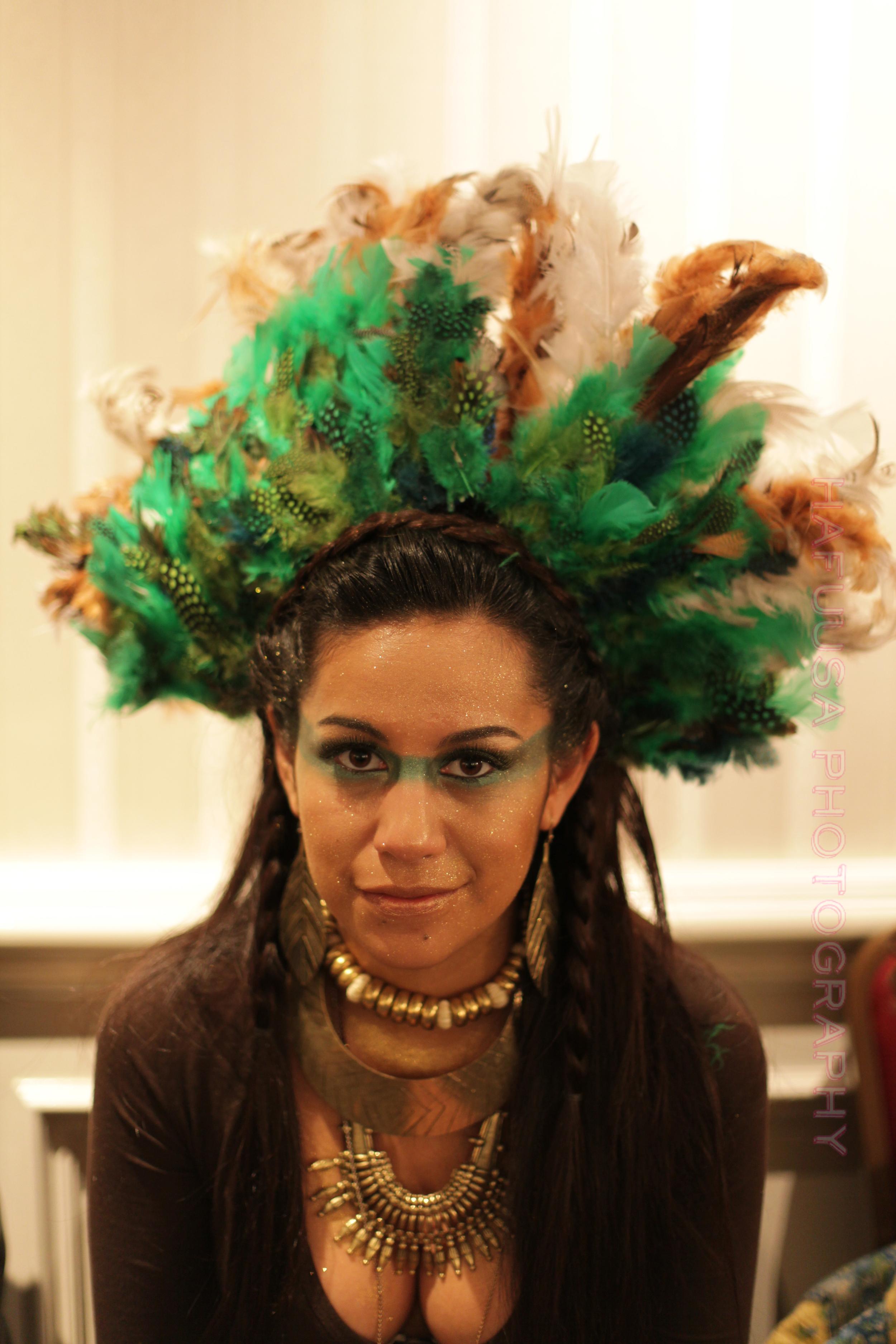 Native Americanish Portrait.jpg