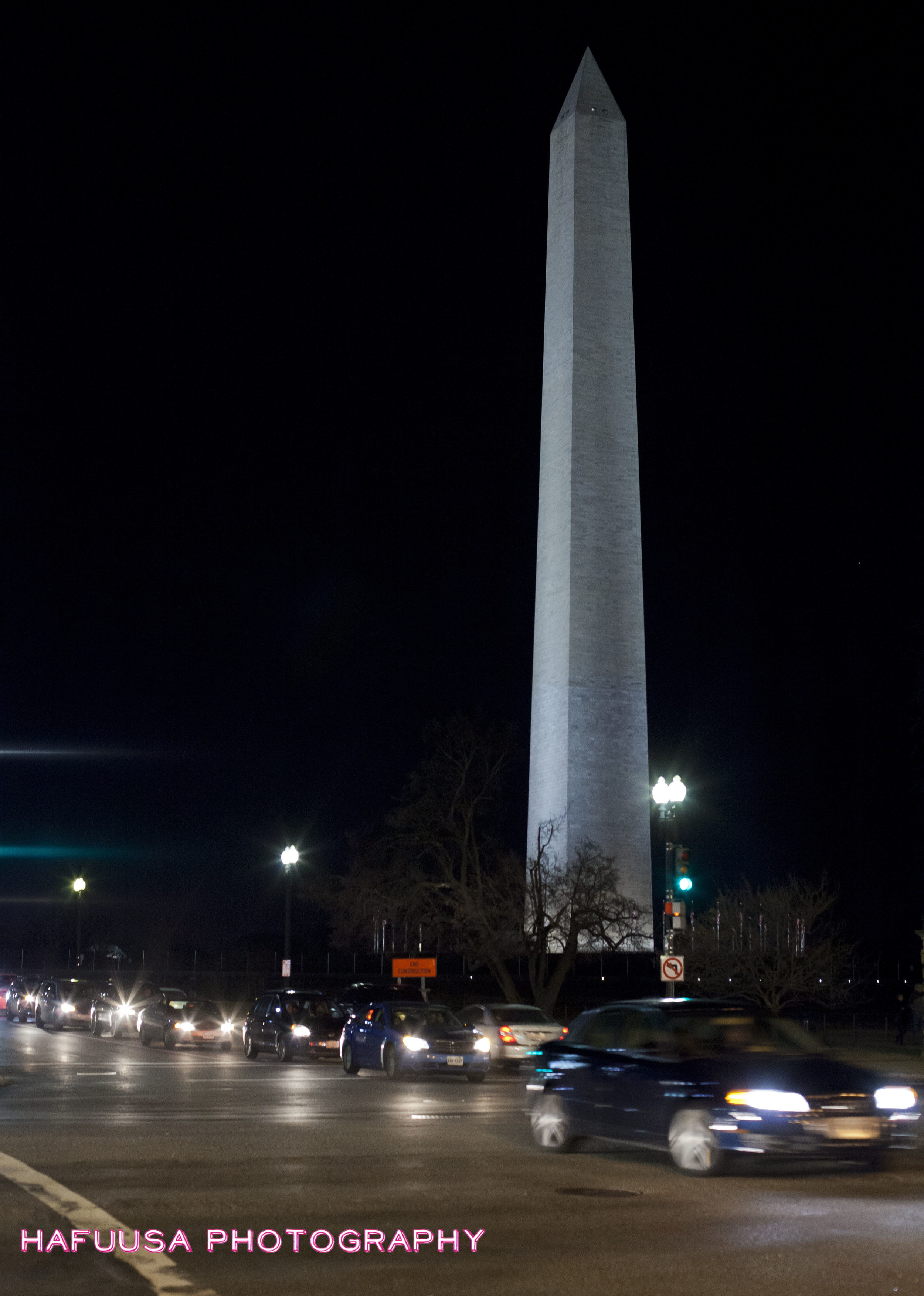 Monument At Night.jpg